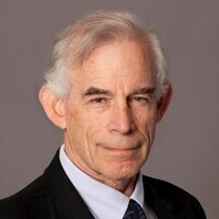 My  Evolution as an Economist: Christopher A. Sims