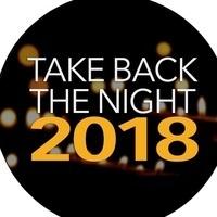 Take Back the Night 2018