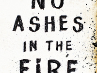 Writers LIVE: Darnell Moore, No Ashes in the Fire: Coming of Age Black and Free in America