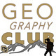 Geography Club: Rocky Mountain Orienteering Club Event
