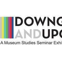 Downgraded and Upcycled: A Museum Studies Seminar Exhibition About Legacy Media