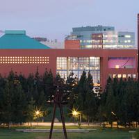 UCSF Communicators' Conference