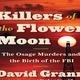 UND Writers Conference Reading: David Grann