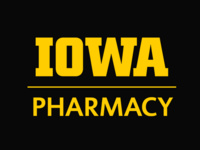 College of Pharmacy Healthcare Business Leadership Program