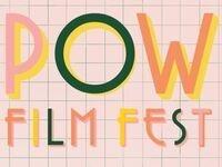Portland Oregon Women's Film Festival (POW Fest)