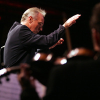 Ed Neumeister and The New School Studio Orchestra