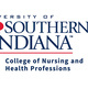 20th Annual Advanced Practice Nursing Symposium