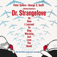 "Film Screening: ""Dr. Strangelove"""