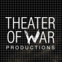 "Theater of War Productions Presents: ""Sudden Death by Illness, Injury, or Choice: Modern Tragedies, Ancient Verse"""