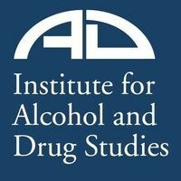 35th Annual Institute For Alcohol & Drug Studies