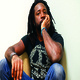 UND Writers Conference Reading: Marlon James