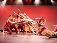 Pilipino Cultural Night 27