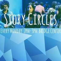 Story Circles