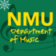"""NMU Choirs - """"Music for a Grand Space"""""""