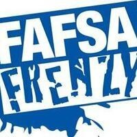 FAFSA Frenzy!!