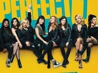 CAB Movies: Pitch Perfect 3