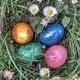 South Charleston Easter Egg Hunt