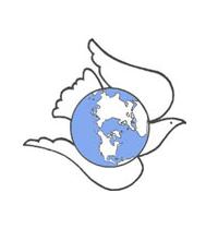Careers Beyond Academia: International Security and Development