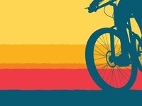 Get Ready to Ride - Bicycling Seminar (Riding Safety)