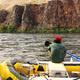 Rogue River Trip