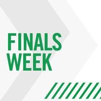 Finals - Summer 2018