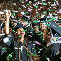 Last Day to Apply for Summer Graduation