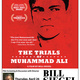 Film Screening of The Trials of Muhammad Ali, and Discussion with Director Bill Siegel