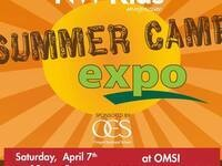 NW Kids 2018 Summer Camp Expo