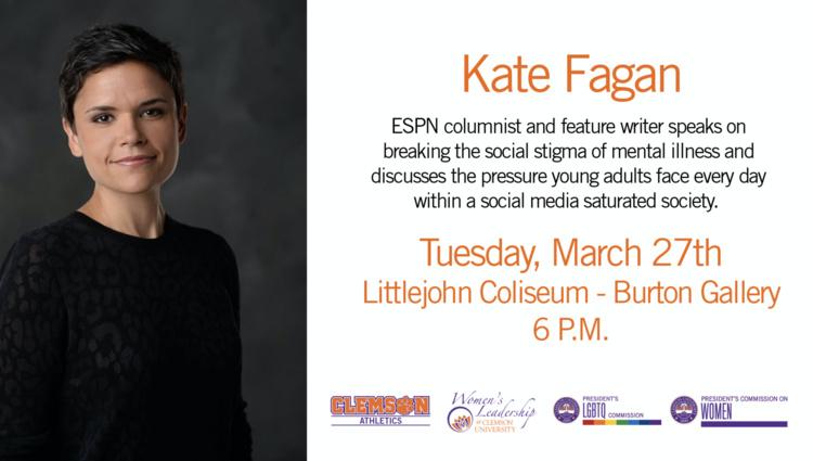 """Kate Fagan: """"What Made Maddy Run"""""""