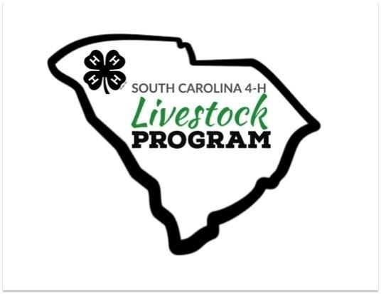 Clemson University Youth Livestock Judging Invitational Registration
