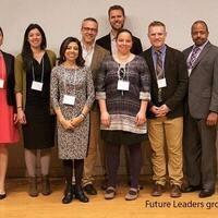 CFAR Future Leaders in HIV Annual Research Symposium 2018