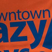 Downtown Devils Lake Crazy Days & RibFest