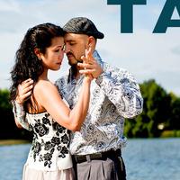 Tango Talk & Lesson
