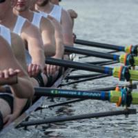 Men's Rowing vs Loyola | Athletics