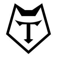 Toronto Wolfpack vs Batley Bulldogs