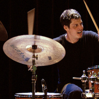 Eyes of the Masters | Ches Smith | Drummer, percussionist