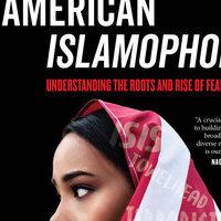 """American Islamophobia"": A Conversation with Khaled Beydoun"