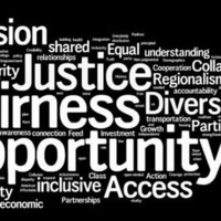 Disrupting injustice: An action plan to mobilize social change within psychology Series, Week 8