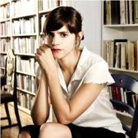 Valeria Luiselli and mónica teresa ortiz: Readings and Conversation