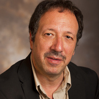 Distinguished Scientists Lecture: Scott O. Lilienfeld