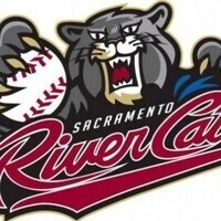 Sacramento Alumni Club: Sacramento River Cats Game