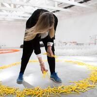 Artist Talk : BEAN FINNERAN