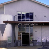 Colligan Theater