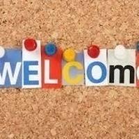 DSA Fall New Employee Orientation (NEO)