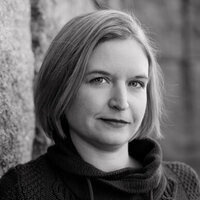 Writers LIVE: Rebecca Erbelding, Rescue Board: The Untold Story of America's Efforts to Save the Jews of Europe