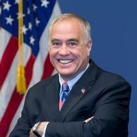 Public and Urban Policy Program Speaker Series: NYS Comptroller Thomas P. DiNapoli