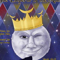 The Emperor of the Moon by Aphra Behn