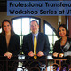 Continuing Education: (Topic 3) Self-Transformation