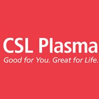 CLS Plasma Information Table