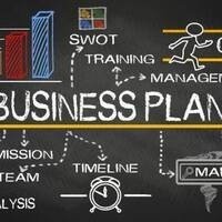 Writing Your Best Business Plan